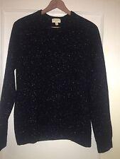 24b52fd07 Club Monaco Men's Sweaters for sale   eBay