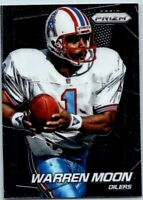 2014 PANINI PRIZM FOOTBALL CARD PICK SINGLE CARD YOUR CHOICE