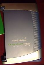Lot of 10 LeapFrog School House Quantum LeapPads    (B5B-1)