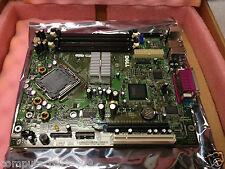 NEW ORIGINAL  DELL OPTIPLEX GX280 P4 SYSTEM BOARD JY959