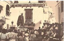 LOCOROTONDO ( Bari ) - San Rocco ( 1 )...FOTOGRAFO ANGELO SAPONARA / Processioni
