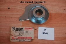 Yamaha XT600Z 34L-25388-01 KETTENSPANNER 1 Genuine NEU NOS xs3862