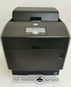 210-15970 - Dell 5110cn A4 Colour Laser Printer