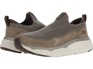 Man's Sneakers & Athletic Shoes SKECHERS Max Cushioning Elite - Ardor