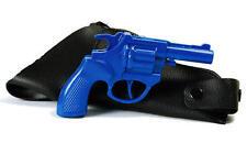 Unbranded Gangster Costume Handhelds & Props