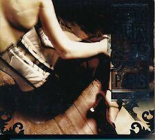 Buenos Aires: Paris - Deuxieme - 2CD dIgipak Excellent Condition