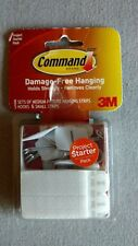 3M COMMAND Project starter Pack -