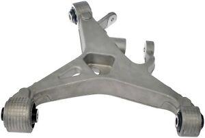 Suspension Control Arm Rear Right Lower Dorman 521-938
