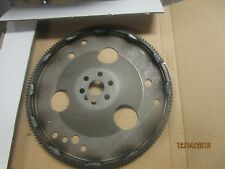Flywheel/ Flex-plate for 1994-03 GMC Sonoma  Chevy S10  new with 2.2L Engine