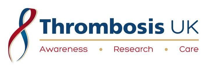 Thrombosis UK Charity Shop