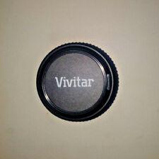 Vivitar 28mm/f2.8 Interchangeable Macro 1.5x Lens for Canon (BRAND NEW!)