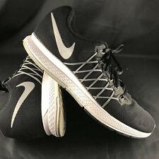 Nike Air Zoom Pegasus 32 h20 rEPEL Athletic Running  806576-001 10.5 US 44.5 EUR