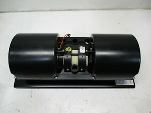 906150 BLOWER ASSEMBLY  70-08199 BLOWER