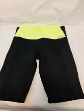 Victoria's Secret Pink Ultimate High Waist Leggings, XS/XP, NWT