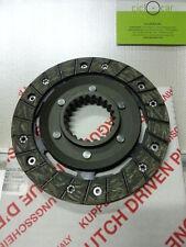 DISCO FRIZIONE APE 703 DIESEL/ POKER DIESEL-BENZINA/ APE CAR DIESEL/MAX art.5255