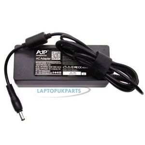 Neuf Rechange Pour Panasonic Toughbook MIL-461F 72W Chargeur Adaptateur AC