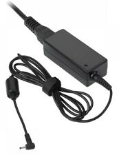 Replacement AC adapter Power supply laptop charger for ASUS BAS07210A GASAGE