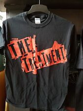 The Treatment This might Hurt Small T-shirt Brand new
