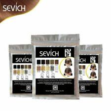 Sevich