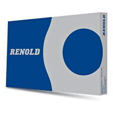"10B-3-Renold Blue BS Chain 0.625"" (5/8"") Pitch x 25FT Renold Bluebox"