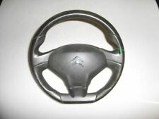 VOLANT DE DIRECTION CITROEN C3 II - 00036-00111800-30301301
