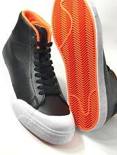 c39fcf032b30 Top Medio Nike Men s 11 Men s US tamaño del zapato