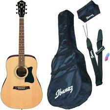 Ibanez Westerngitarre V50NJP-NT Jam Pack | Neu