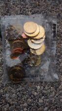 Euro - Münzen  , Starter - Kit  , Deutschland  ,  Euro - Starter - Set  BRD  / B