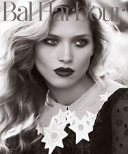 Brand New BAL HARBOUR shops Magazine Fall 2017
