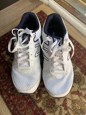 Men's Sneakers/Tennis Shoes Size 9 Wide