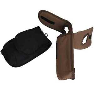 Satteltasche Packtasche Mini Satteltasche