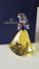 Swarovski Crystal, Snow White Limited - Edition 2019,  Art No 5418858