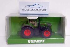 Wiking Sondermodell 1/87 (H0): Fendt 942 Vario (Agritechnica)