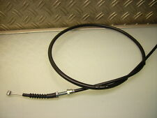 MADE IN JAPAN Yamaha 3h7-26341-00 BRAKE CABLE XT 500' 80 - 8mm Bremszug FRENO