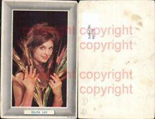 465170,Schauspielerin Dalhia Lavi