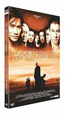 Infernal Affairs 3.