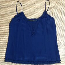 House of Harlow 1960 x Revolve camisole size S
