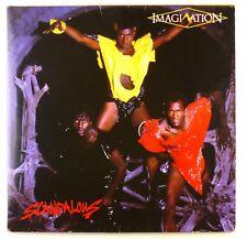 "12"" LP-imagination-SCANDALOUS-e287-cleaned"