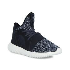 Adidas Women's Tubular Defiant Sneaker
