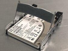 HP Intel 200GB S3700 SSD 2.5 SFF SL160 SL170 SL230s SL250s SL165z HPE G8 G6 G7