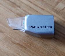 BANG OLUFSEN B&O MMC20EN CART & STYLUS BEOGRAM 4002 8000 BEOCENTER MMC20CL NEW