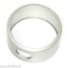 Slick Locks NPS-10 Spinner