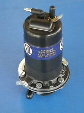 SU Fuel Pump AUF214 Morris Austin Cooper S Austin Healey