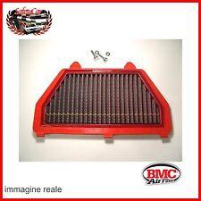Filtro Aria Sportivo BMC FM478/04 HONDA CBR 600 RR Anno: 07>08