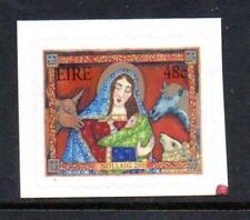 IRELAND MNH 2003 SG1627 CHRISTMAS S/A
