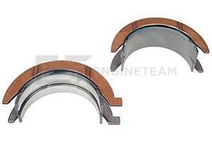 IVECO 2996967 Thrust Washer, crankshaft