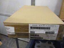 New Mack CVR Kit Seat Cover  800-6235122G09
