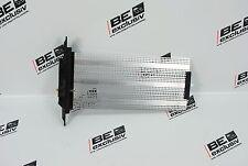 Audi A7 4G eléctrico Calefactor Calentador auxiliar de aire
