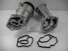 Gasket oil filter base MERCEDES SPRINTER A 642 184 00 80