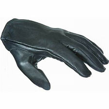 Damascus D-20P Dyna Thin Leather Search Gloves